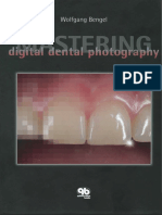 Mastering Digital Dental Photography - Quintessence Pub; 1 edition (March 30, 2006).pdf