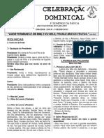 FOLHETO-29-DE-ABRIL-DE-2018-5º-DOMINGO-DA-PÁSCOA.docx