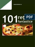 Gustos.ro.pdf
