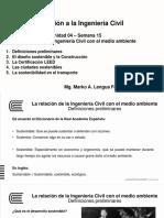 LA INGENIERÍA Y EL MEDIO AMBIENTE.pdf