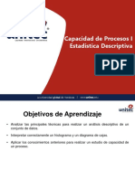 -Estadistica-Descriptiva.pptx