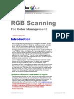 49535697-Scanning-Guide.pdf