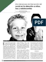 721-2026-1-PB.pdf