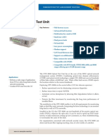-dominio--servicios-subir_web-documentos--Catalogo_OTU-8000.pdf