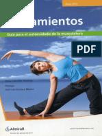 Castellet Sanchez Anna - Estiramientos.pdf
