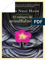 edoc.site_el-milagro-del-mindfulness.pdf