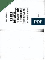 El-Reto-de-Mexico.pdf