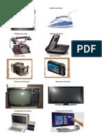 avances tecnologicos de antes y ahora.docx
