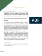 Conservación Integrada, Compartida y Participativa 3620-5577-1-PB