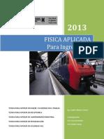 CUADERNILLO DE INGRESO FISICA 2013.pdf