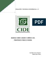 Manual Juridico Presupuesto.pdf