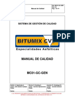 3a323f MC01-GC-GEN Manual de Calidad Rev02