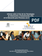 El uso de las tecnologías de información y comunicación (TIC) en la educación para personas con discapacidad.pdf