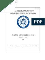 anuario-2016.pdf