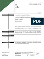 359147723-UNE-EN-ISO-13789-2001.pdf