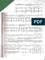 8.k.pdf