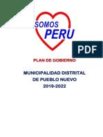PLAN DE TRABAJO SOMOS PERU - PUEBLO NUEVO.pdf