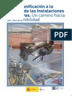 de-la-planificacion-a-la-gestion-de-las-instalaciones-deportivas_unlocked.pdf