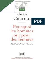 pourquoi-les-hommes-ont-peur-des-femmes-jean-cournut.pdf