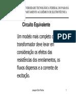 MaquinasI_07_Circuito_Equivalente Trafo.pdf