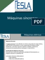 Maq_eletricas-1 e exercicios.pdf