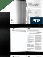 339-La_regulacion_de_la_responsabilidad_estatal_por_actividad_estatal_legitima_en_la_ley_26.944.pdf