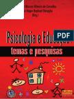 e_book_psicologia-e-educacao.pdf