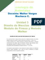 Metodo_Fineza_y_Walker (1).pdf