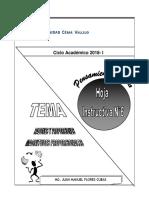 Ficha_6.pdf