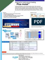 Catalog of Plus Moist v P W_HP