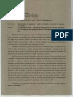 Nota-Técnica-n.º-195-2015 Trab. Em Altura - 100 Kg