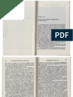 Vygotski L. El Desarrollo de Los Procesos Psicolo 769 Gicos Superiores