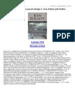 A-megfagyott-világ-Évszázad-trilógia-2-1.pdf