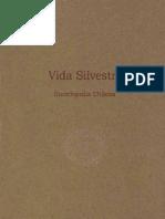 Vida_Silvestre_baja.pdf