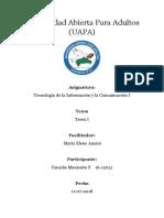 tarea 1 informatica.docx