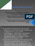 Materiais_Betuminosos_alcatroes_trabalhj.pptx