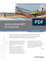Swift_For_Corporates.pdf