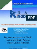 Kingda.pdf