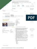 Oferta de emprego - Governanta - Mercure Campinas Hotel - AccorHotels Jobs.pdf