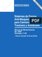 mm30sp.pdf