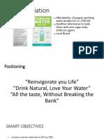 Worksheet 2- Water Desalination Plants