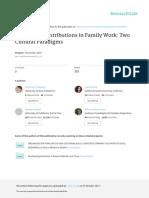 Coppensetal2016ChildrenscontributionsinfamilyworkTwoculturalparadigms