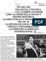 015b POSMODERNIDAD CONTEXTO E INFRAESTRUCTURA URBANA II.pdf