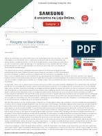 Os Marxistas e sua Antropologia - Protopia Wiki - Wikia.pdf