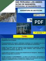 Geotecnia 3