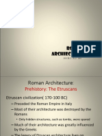 RA_Character, Material, Structural Revolution