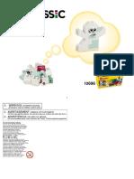 10696_Ghost_digital_final.pdf