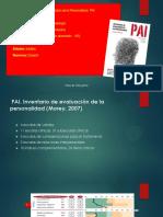 3. PAI_NM