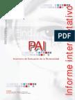 HOMBRE INV+üLIDO.pdf