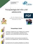 Psicopatologia infantil.pdf